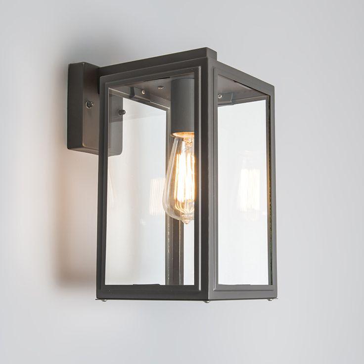 lampen und leuchten dortmund frisch images der acafabcfbccfac black down outdoor walls
