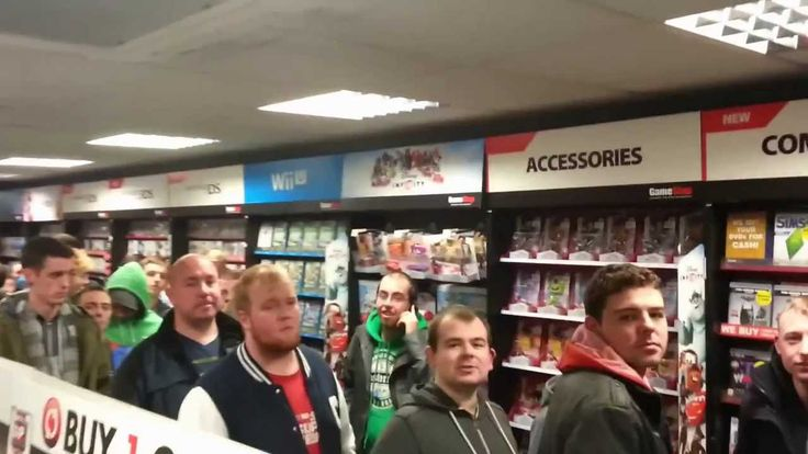 """Причины покупки игр GTA V """"Графон"""" находится далеко не на первом месте http://gamevillage.ru/buy-game-reasons/"""