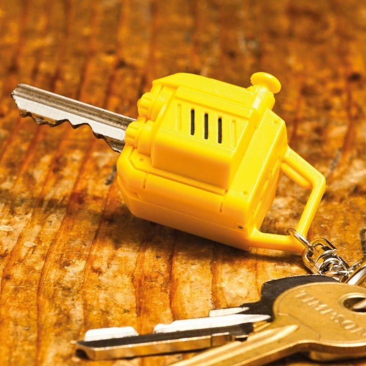 Бесплатная доставка 1 шт. портативный спиннинг шляпа пилу ключ Cap ключ бензопила пиломатериалы джек ключ обложка новые прибытия купить на AliExpress
