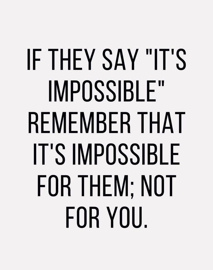 Gdreamingg Quotes Pinterest Quotes Words And Inspirational Quotes