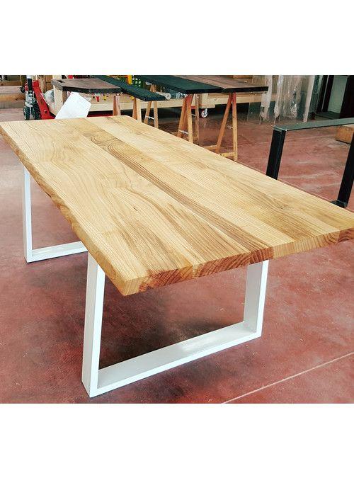 Oltre 25 fantastiche idee su artigianato di legno su for Tavolo pranzo trasparente
