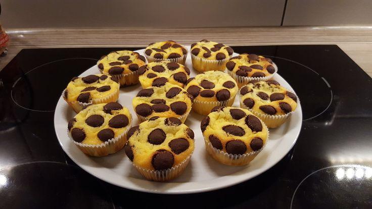 Zupfkuchen Muffins, ein tolles Rezept aus der Kategorie Backen. Bewertungen: 500. Durchschnitt: Ø 4,6.