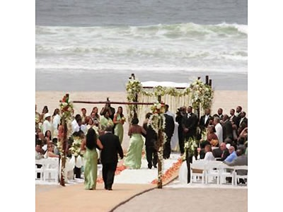 Verandas Manhattan Beach And Other Beautiful California Wedding Venues See Prices Detailed Info For Unique Southern