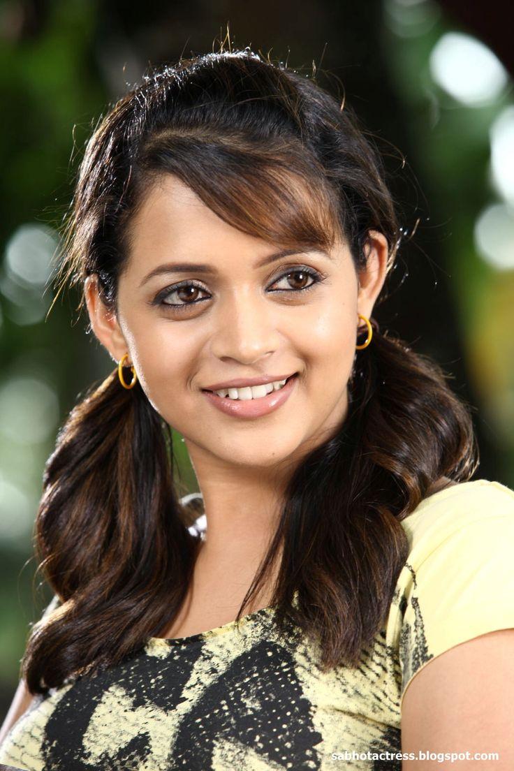 Malayalam Actress bhavana Hot photo shoot | Latest Indian