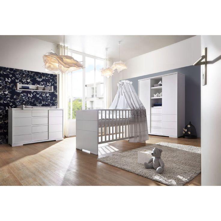 die besten 25 schardt kinderzimmer ideen auf pinterest schardt zwilinge und kinderbett niedrig. Black Bedroom Furniture Sets. Home Design Ideas