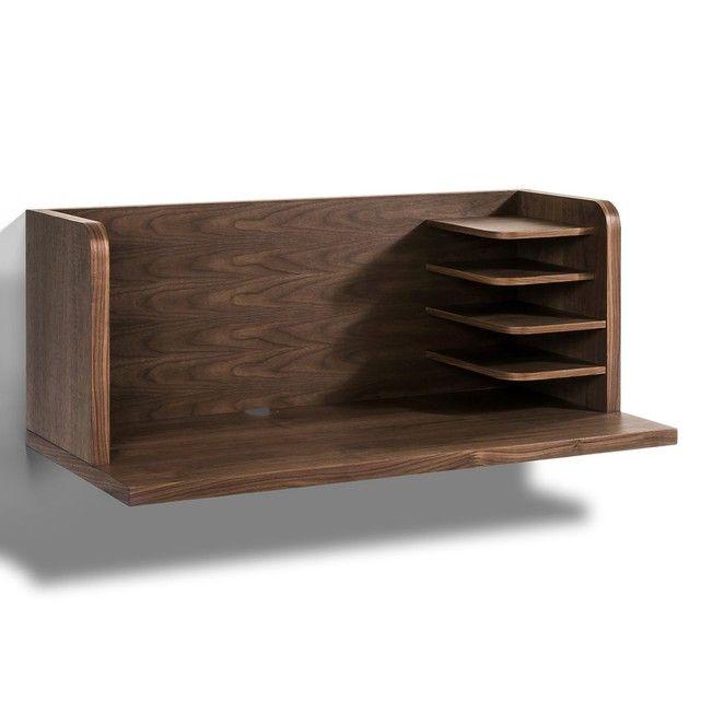 45 best bureau images on pinterest work spaces desks and home office. Black Bedroom Furniture Sets. Home Design Ideas