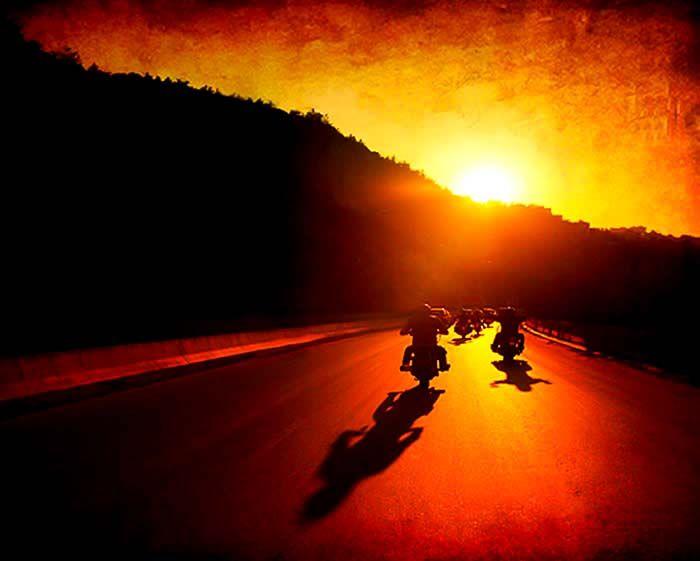 O encontro de motociclistas mais tradicional de Goiás já tem data para acontecer. Entre os dias 25 e 28 de maio, o Rio Quente Resorts realiza o VII Moto Casal