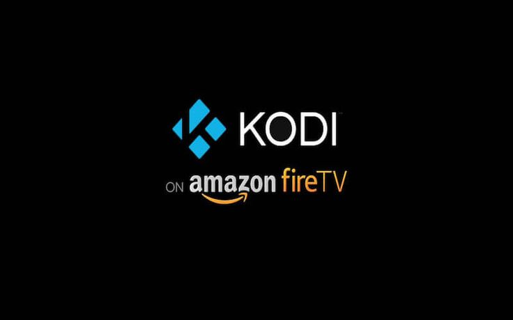 The guide below shows you the easiest way to install Kodi on a FireStick. Most people will have used ADBFire to install it previously but in this guide we will install ES File Explorer from the Amazon Store which makes...