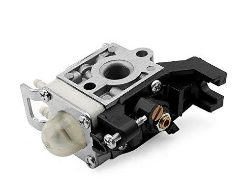 New Replacement Construction Engine Carburetor Carb Fit For Echo PAS-225,