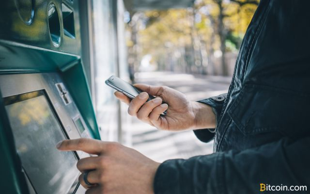BITCF and SAMCO to Install Automated Check-Cashing Bitcoin ATMs in California -          First Bitcoin Capital Corp (BITCF) and Simple Automated Money, Inc (SAMCO) have announced a partnership to introduce check-cashing Bitcoin ATMs into Northern California's high traffic markets. Also Read: Global Bitcoin ATM Proliferation Nearly Doubled During May The Partnership With... - https://thebitcoinnews.com/bitcf-and-samco-to-install-automated-check-cashing-bitcoin-atms-in-califo