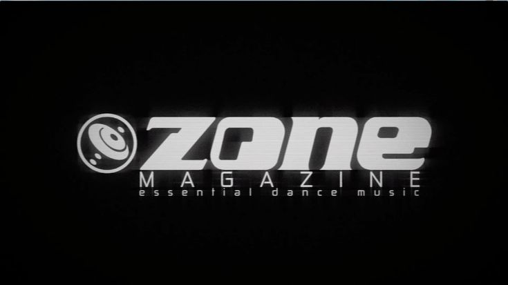 Zone Magazine Promo Video