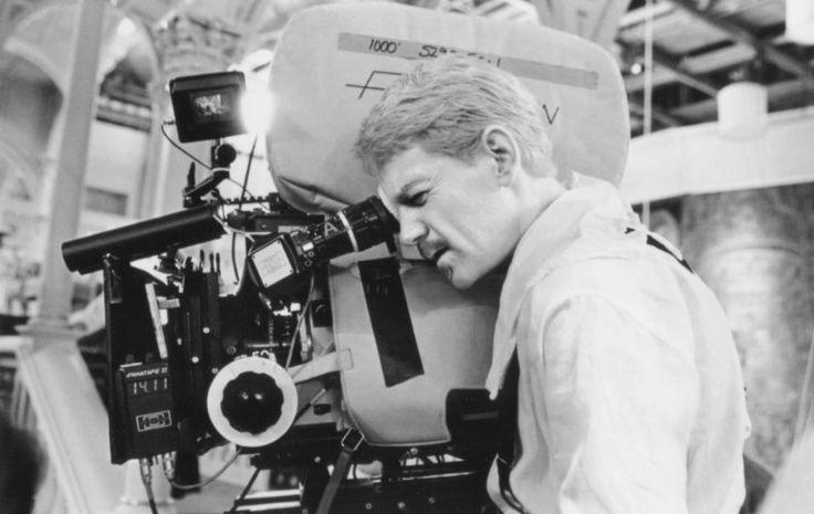 Kenneth Branagh, Director