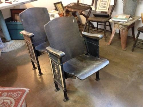 Cheap Theater Chairs For Sale Cheap Theatre Chairs Cheap Theatre