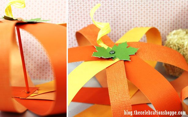 cinderella craft ideas 88 best autumn fall activities images on 1318
