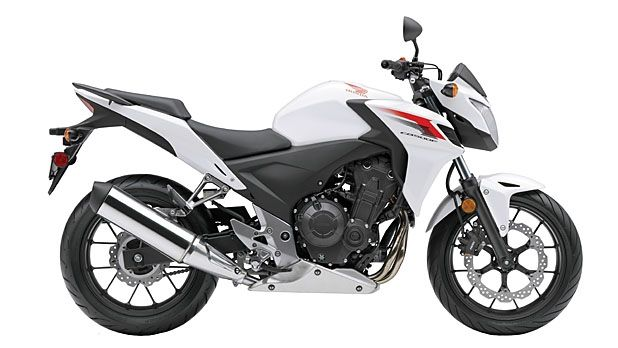 Best New Motorcycles   Honda, Cars and The o'jays