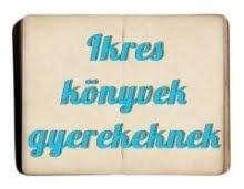 Ikres gyerek és ifjúsági könyvek listája itt: http://ikrekkelazelet.blogspot.hu/p/ikres-konyvek-gyerekeknek.html