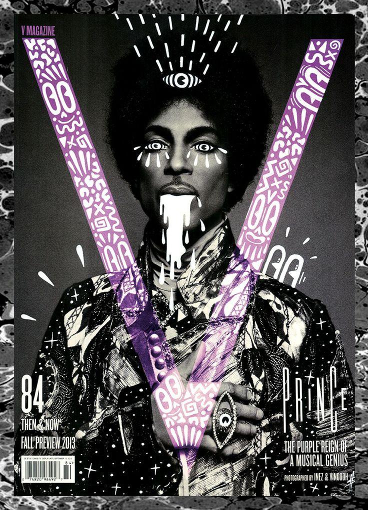 ///prince + hattie stewart