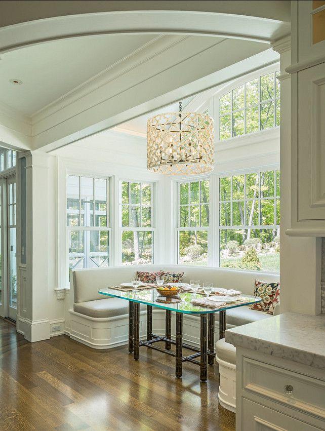Kitchen Design Principles Impressive Inspiration