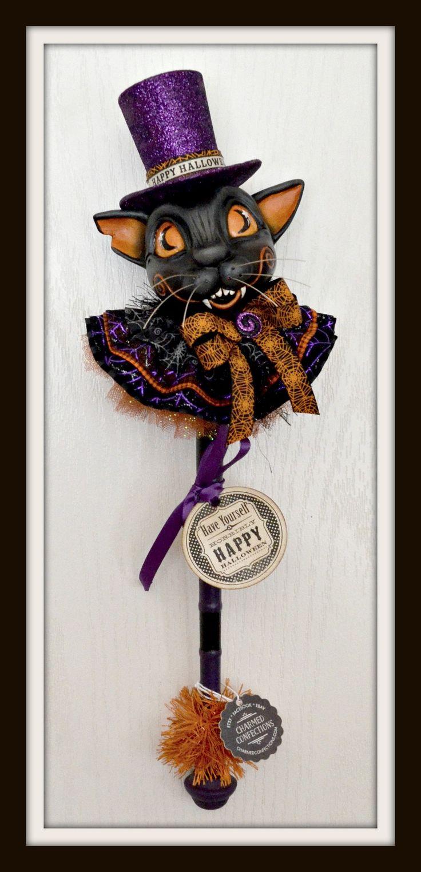 831 best images about Halloween Delight on Pinterest | Halloween ...