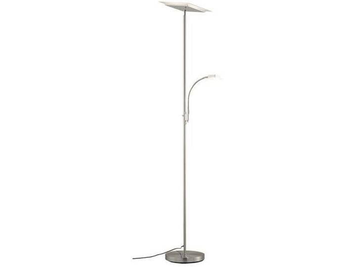 Livarno Lux Led Deckenfluter In 2020 Deckenfluter Stehlampe Lampen