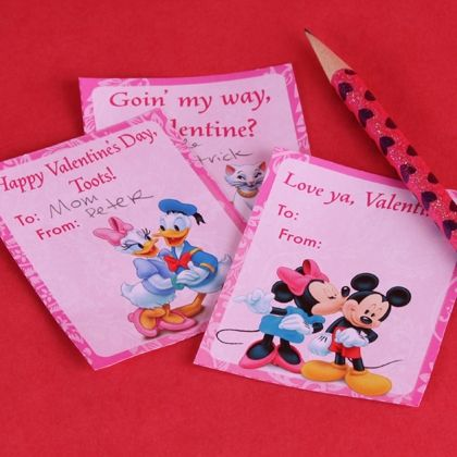 25 best ideas about Homemade valentine cards – Valentines Homemade Cards