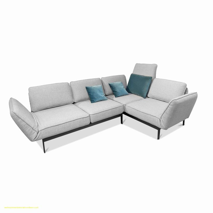 Sofa Mit Recamiere Schlafsofa Recamiere Neu Schlafcouch Ecke Schon Schlaf Recamiere 0d Sectional Couch Home Couch