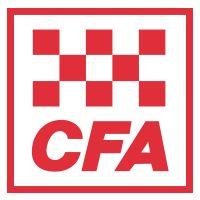 CFA about Black Saturday