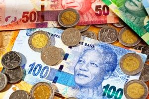 South African Revenue Service Ready To Join FATCA