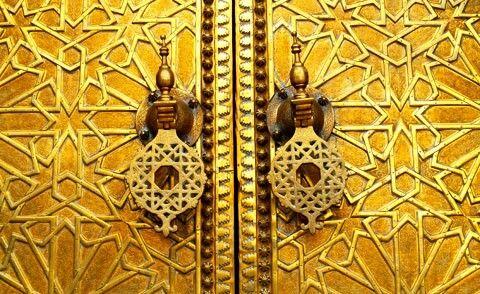 door doors, Beautiful doors, Unique doors