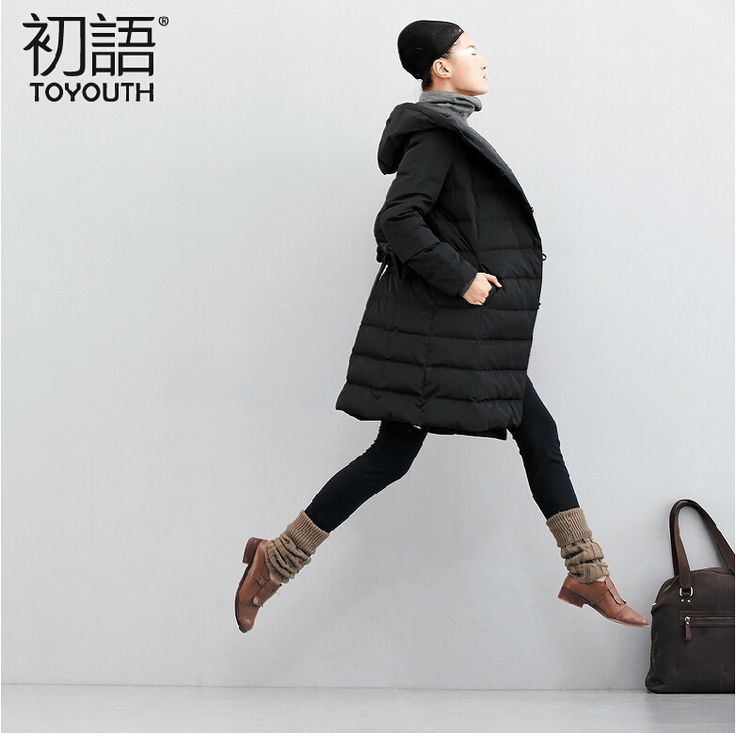 giacche invernali donna - Cerca con Google