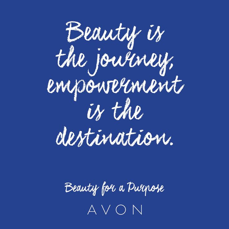 the goal and objectives of avon When identifying specific marketing objectives to support your long-term goals, it is common practice to apply the widely used smart mnemonic.