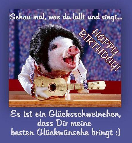 Alles Gute zum Geburtstag - http://www.1pic4u.com/blog/2014/06/13/alles-gute-zum-geburtstag-388/