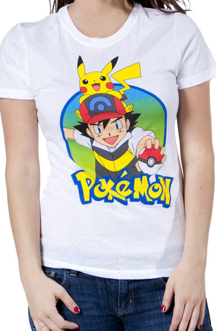 the 25 best ash pokemon ideas on pinterest the pokemon