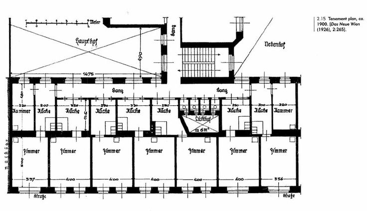 Tenement Housing Around 1900 Red Vienna Products I Love Pinterest Search Vienna And Red