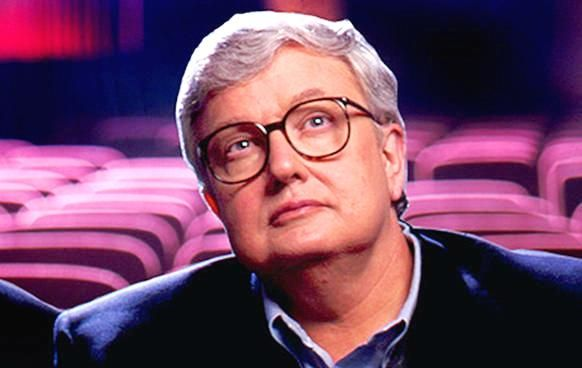 The Grand Poobah Roger Ebert, RIP. Tribute to the greatest film critic, a great man.