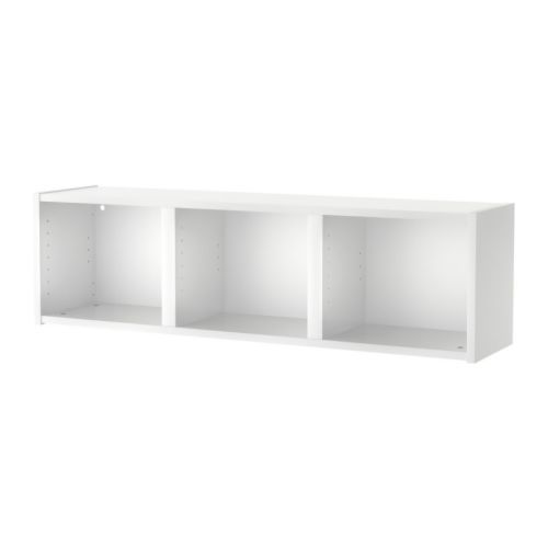 Etagere Ikea Billy Occasion ~ Wall shelves, Small wall shelf and Ikea on Pinterest