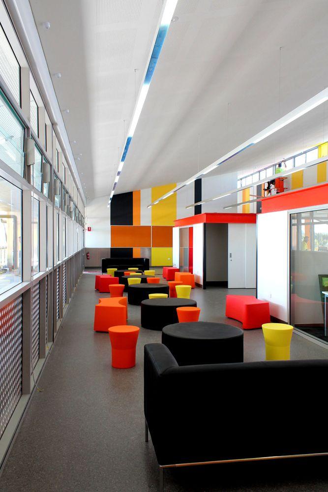 60 best SCHOOLinteriordesign images on Pinterest Interior design