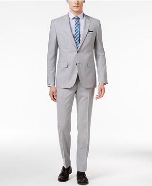 25  best ideas about Slim fit suits on Pinterest   Daniel creg ...