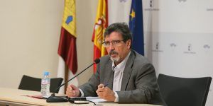 El Gobierno regional espera que el Consejo de Ministros apruebe el decreto de sequía en breve y recoja las propuestas de Castilla-La Mancha