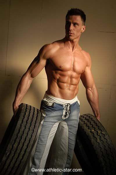 Tire model | Controversial tire ads & pics | Pinterest | Models