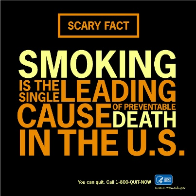 public health issue smoking These have been, and continue to be, the messages of the us surgeon general  and public health authorities worldwide smokers and potential smokers.