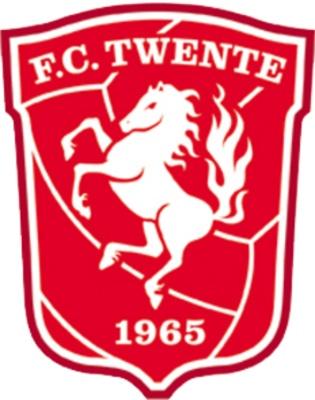 FC Twente - Netherlands