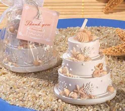 wedding cakes seashell cake unique wedding favors wedding guest bags