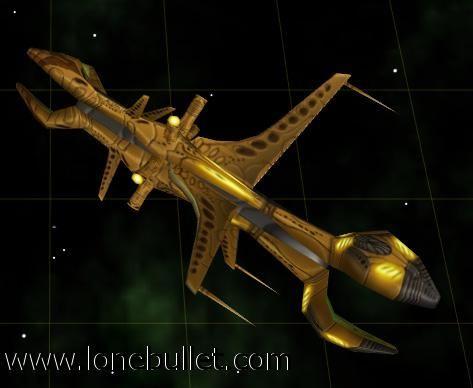 Более 25 лучших и самых популярных идей на тему «Star trek armada - resume star