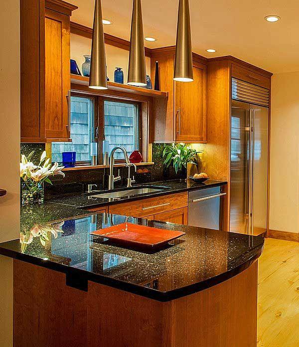 Best 25+ Granite Colors Ideas On Pinterest