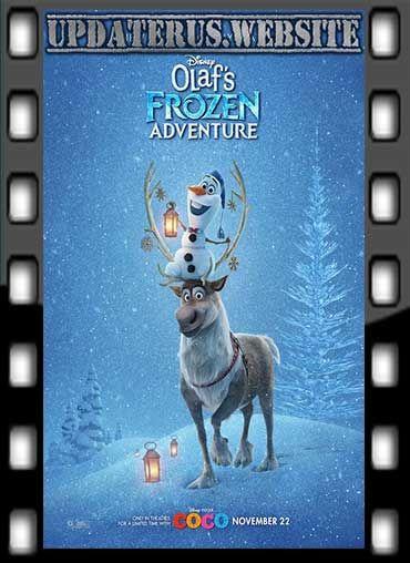 download film frozen full movie subtitle indonesia