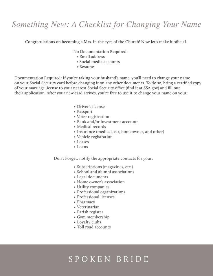 Die besten 25+ Renew driving licence Ideen auf Pinterest Bevor - medical certification form