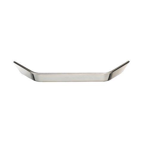 Beslag Design - Handtag / Handtag - Handtag WING-160 alu-look