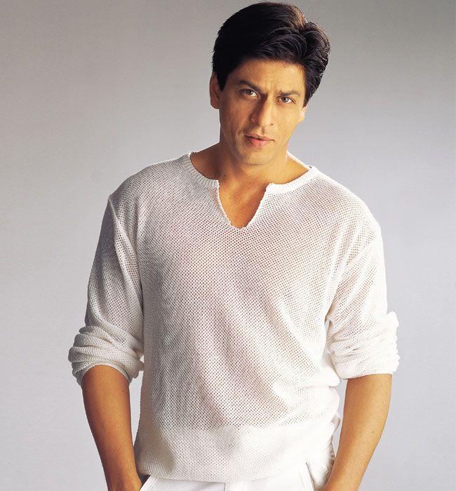 Shahrukh Khan | ... ten movies of famous Bollywood star: Shahrukh Khan | Film and Movies