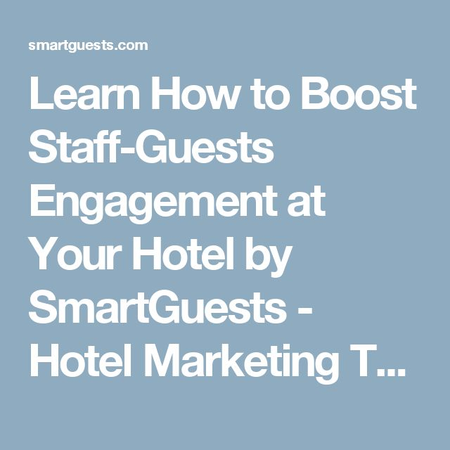 23 best hotel images on Pinterest A hotel, Creativity and Hotel - maintenance request form